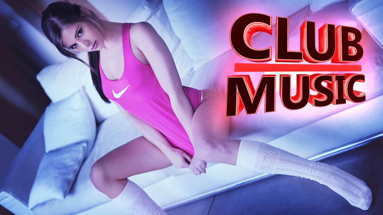 New best rnb hip hop club dance music mix 2016 club for Best club house songs