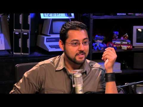 Tech News Today 552: Fiber in the Hood