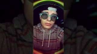 New Snapchat Song~~ Ed Sheeran Shape Of You