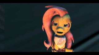 - Top 40 MLP Fan Animations of 2015 Part 3