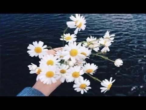 FERMAN ft. Batuhan - Dogum Günü 2016