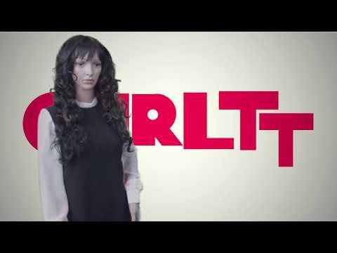 Charlotte - Lowlife - A Cappella