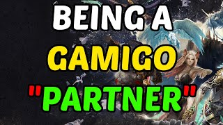 Truth About Gamigo - Archeage Unchained & Partnerships