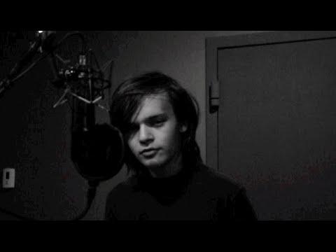 Amnesia Official Music Video - 5 Seconds Of Summer (5SOS) - Georgia Rose Cover