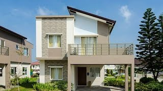 Chesa (Turned Over House) -Imus Boundary, Cavite, Philippines Real Estate jose glenn asuque