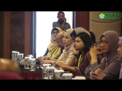 International Conference on Corporate Governance 2017