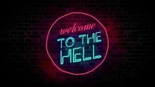 Замок (Короткометражка) ужасы фильмы ужасов 2019
