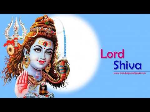 Lord Shiva Images,parameshwara Photos,God Shiva HD Pictures WhatsApp Video