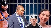 """""""Вечер в хату!"""": Пашинского тепло встретили в СИЗО!"""