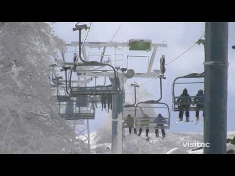 High Country Winter Sports