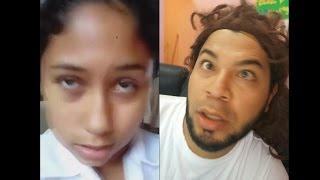 Repeat youtube video CARLITOS NO ME DEJES | PARODIA