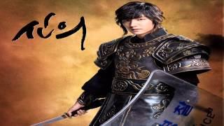 Various Artists - Faith (Main Title-Choral.Ver) Faith OST