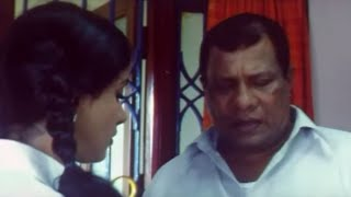 Will Manju Agree For Marriage ? - Karthik Anitha Tamil Movie Scenes