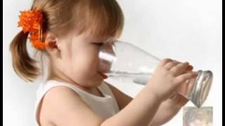 Пить воду - быть здоровым.mp4