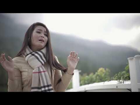 Dian Anic Setahun Setengah Official Music Video