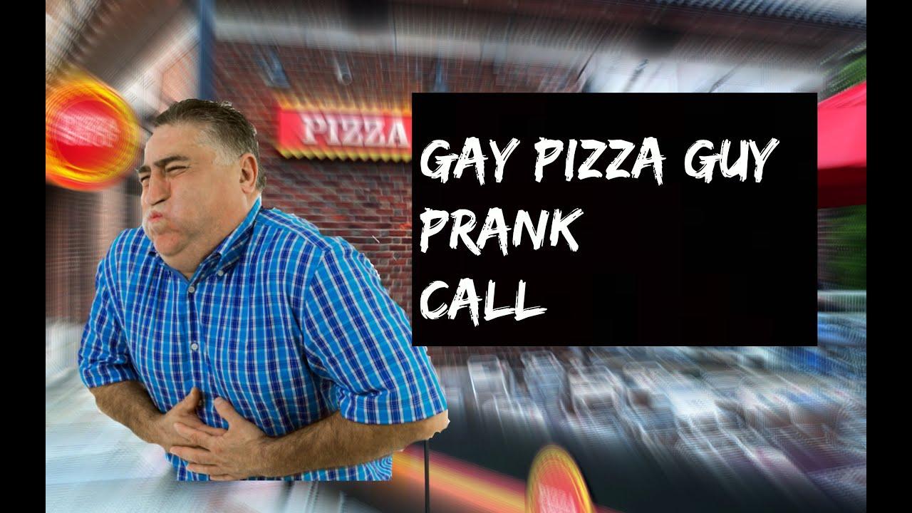 new york city gay sex club