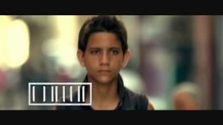Conducta 2014 Trailer