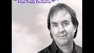 Chris de Burgh   Five Past Dreams 2004