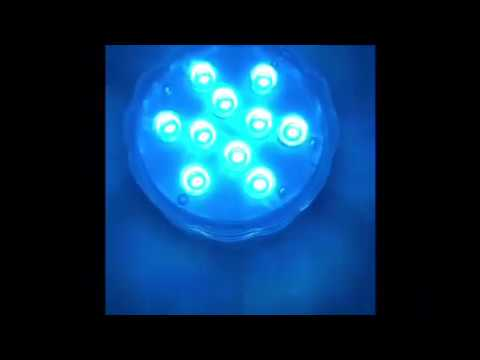 idealife-magnetic-submersible-led-lights-remote-controlled-aa-battery-operated-wrgb-colorful-waterp