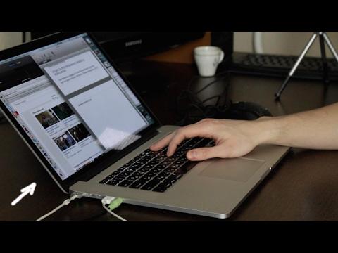 Как научиться быстро печатать? - YouTube