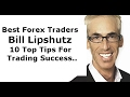 Best Forex EA Robot Trading System! Automated Forex ...