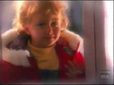 United States Postal Service | Television Commercial | 1997