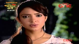 Ghar Aaja Pardesi Tera Des Bulaye 29th April 2013 Video Watch Online pt2clip2