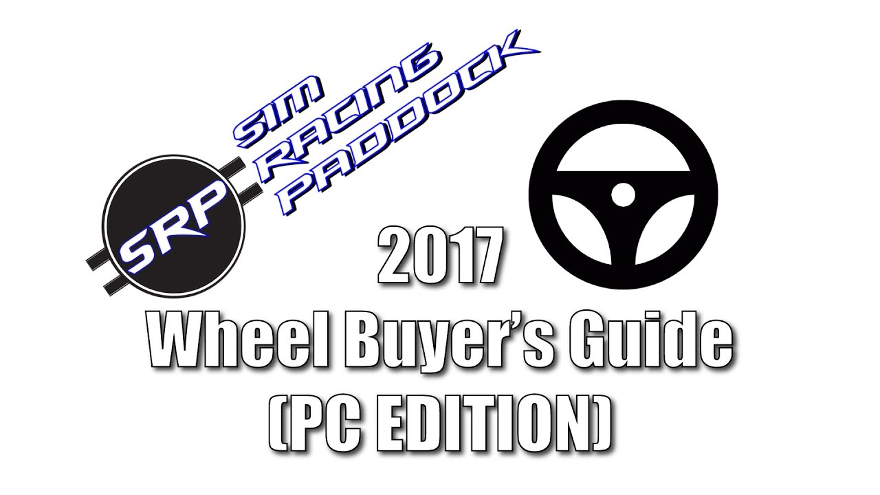 The Best Racing Wheel for Your Setup - UltimeGameChair