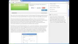 Windowslive Kaydol, Kayıt Ol Nasıl Olunur
