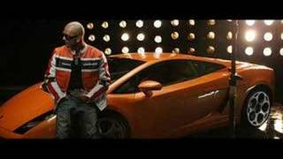 Massari-What kinda girl