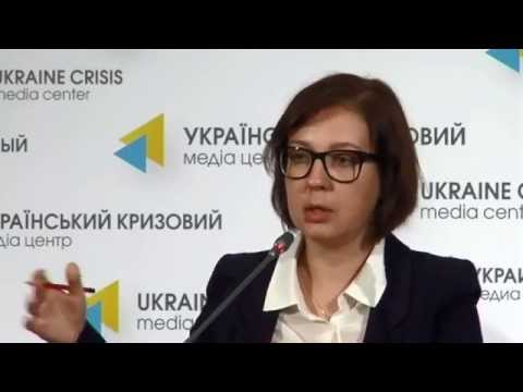 (English) Reforming Higher Education. Ukraine Crisis Media Center, 16th of October 2014