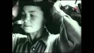 Наша Дарья-Песня о лётчиках
