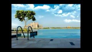Palm Jumeirah Custom Design Signature Tip Villa For Sale, Palm Jumeirah Specialist / Agent