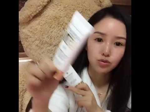 現貨不用問 敏感肌可用 韓國美蒂菲Medi-Peel 活性絲滑物理防曬霜 SPF50+/PA+++