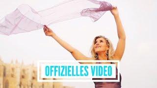 Britta Und Dirk - Flieg Mich Zu Den Sternen (offizielles Video)