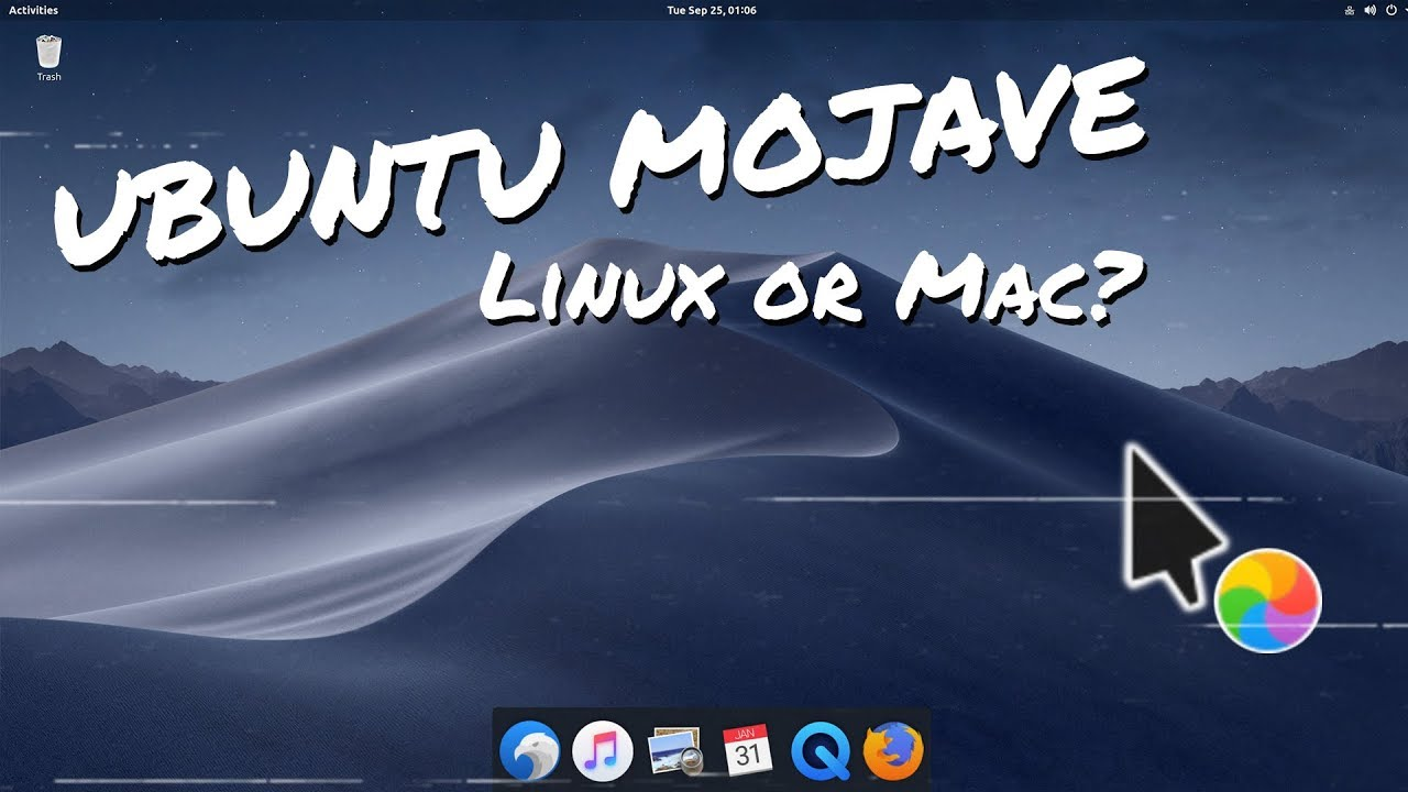 skin installer ultimate mac