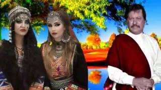 Jinhaan Sohniyaan De Nal Attaullah Khan