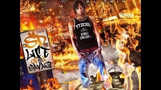 SD - Heat Em Up (Life Of A Savage) +DOWNLOAD
