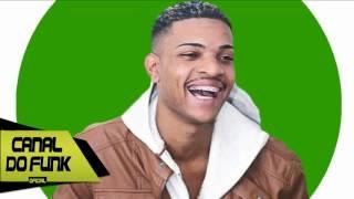 Baixar MC Denny - Tá Bom (DJ Bruninho Beat) Lançamento musica nova 2017