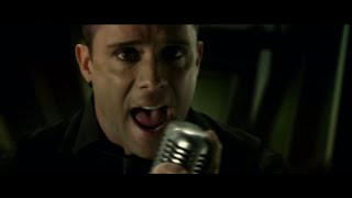 Skillet - 'Sick Of It' Official Video