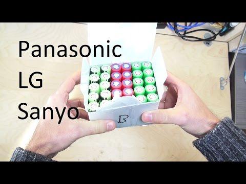 18650-battery-compare---panasonic,-lg,-sanyo-(2017)
