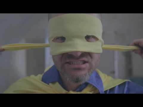 The Survival Code - Broken Strings (Official Music video)
