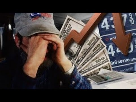 Dollar Collapse Coming To America Global Economic Meltdown