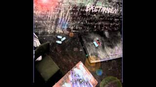 [BL003] Basstiraden - Tantrum
