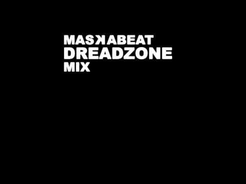 Maskabeat - Dreadzone Mix (Official Audio)