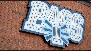 PASS Bracing Introduction