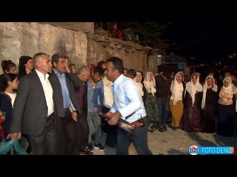 Şırnaklıların Düğünü Hasan Cavlak Düğünü Cavlak Ailesinin Düğünü Kemençe Foto Deniz Silopi