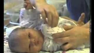 Видео правильный уход за новорожденным  Посмотреть видео правильный уход за новорожденным (, 2011-01-05T10:17:22.000Z)