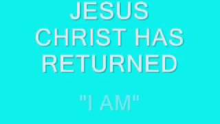 JEWS SYNAGOGUE SABBATH JUDAISM TORAH GOD ABBA JERUSALEM