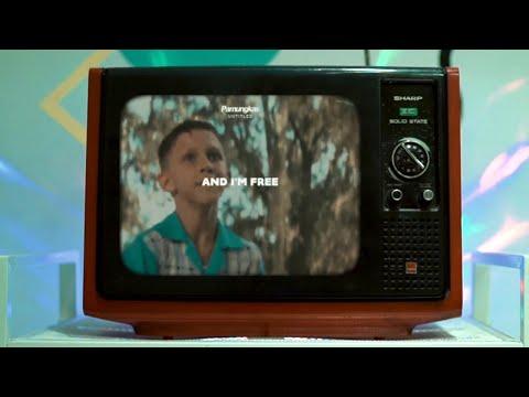 pamungkas---untitled-(official-lyrics-video)